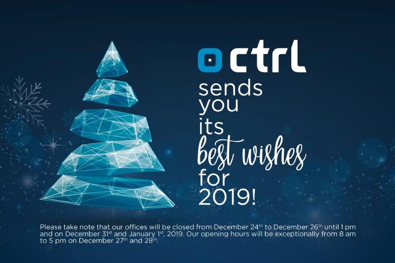 CTRL_En.jpg