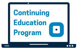 Programme-de-formation-continue-CTRL-(1).png