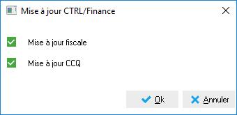 CCQIma3FR.png
