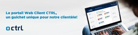 CTRL_PortailWeb_FR.png