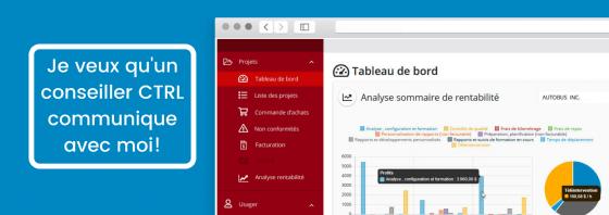 Le-portail-Web-Projets-de-CTRL-(2).png