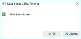 MaJ-fiscale-CTRL-Finance1.png