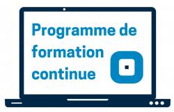 Programme-de-formation-continue-CTRL.png