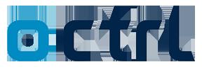 CTRL Logiciels de gestion pour professionnels