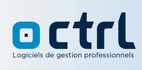 CTRL - Logiciels de gestion professionnels