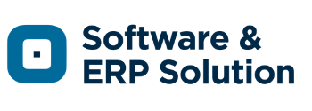 Software & ERP Solution