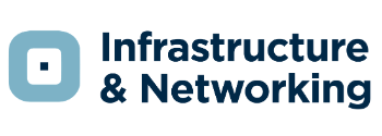 Infrastructure & Networking