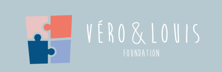 Vero & Louis Foundation